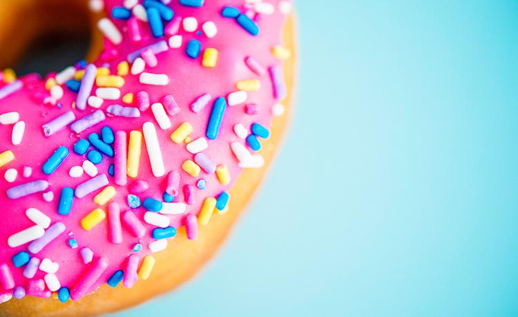 unhealthy food ad rules