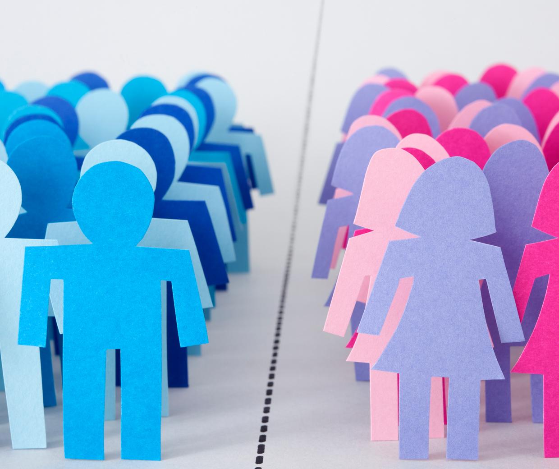 Brands face crackdown on gender stereotypes in advertising