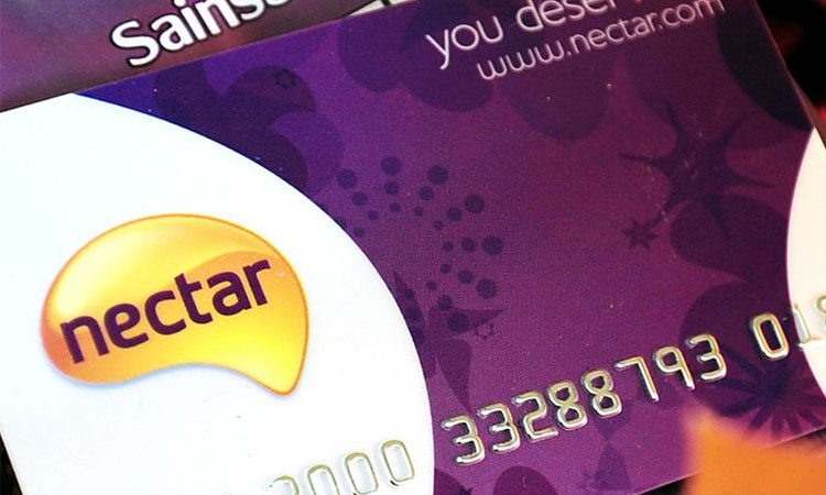 Sainsbury S Buys Nectar For 60m In Move To Take Loyalty To The Next Level