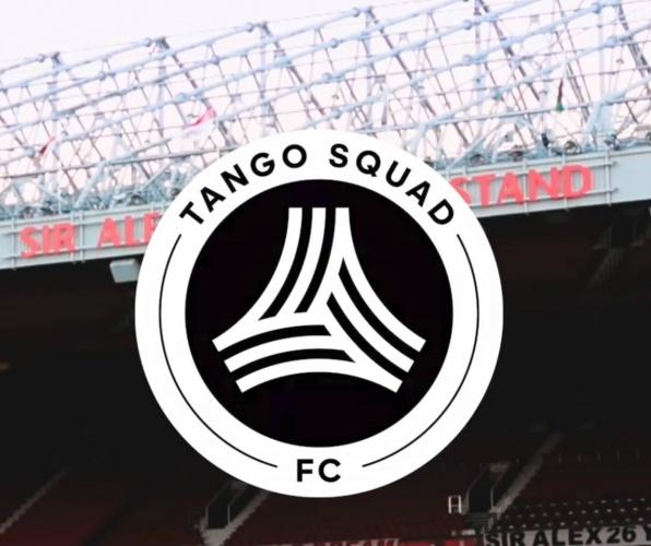 Tango Squad
