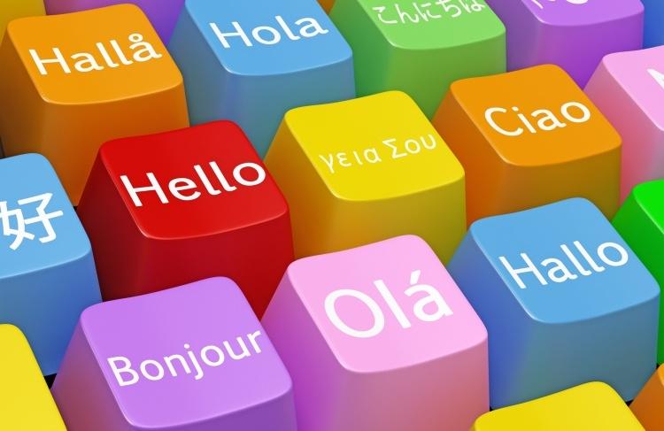 Make sure your global marketing isn't lost in translation – Marketing Week