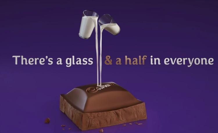 Cadbury-glass-and-a-half-