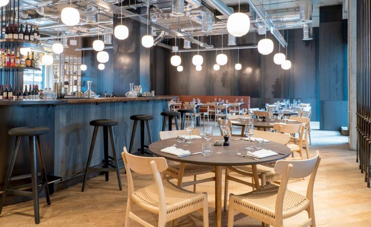 Fora-Borealis-restaurant