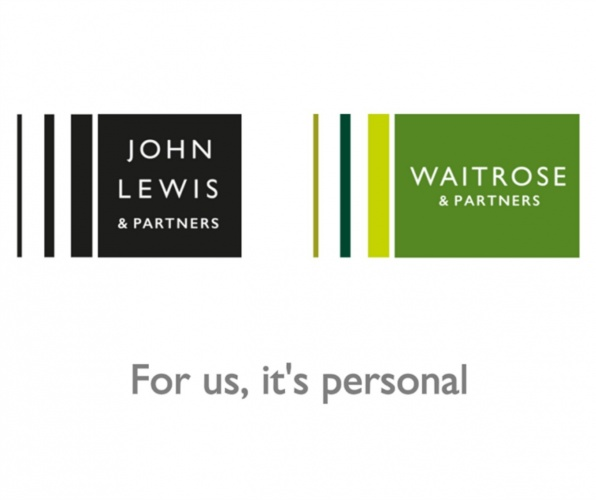John Lewis & Partners and Waitrose & Partners
