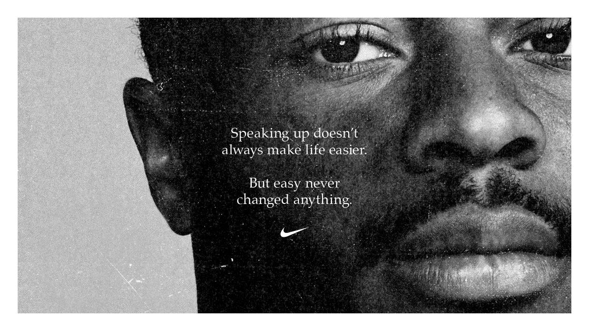 Nike Raheem Sterling