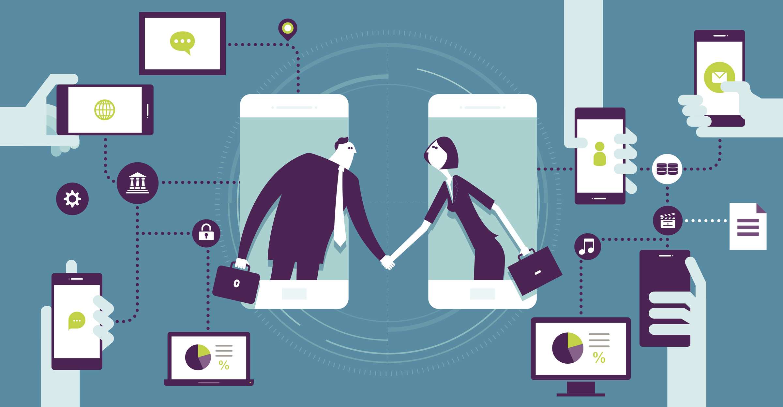 communication customer experience