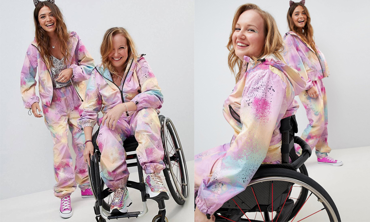 What Brands Are Doing To Be More Inclusive For People With Disabilities