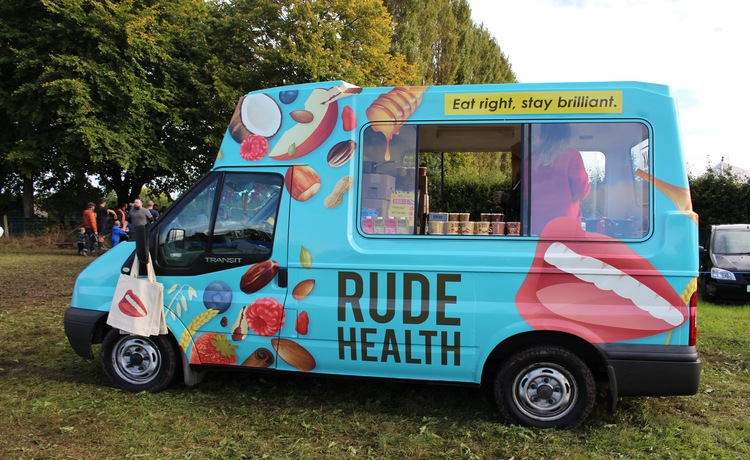Rude-Health-