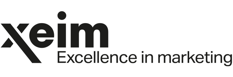 XEIM excellence in marketing