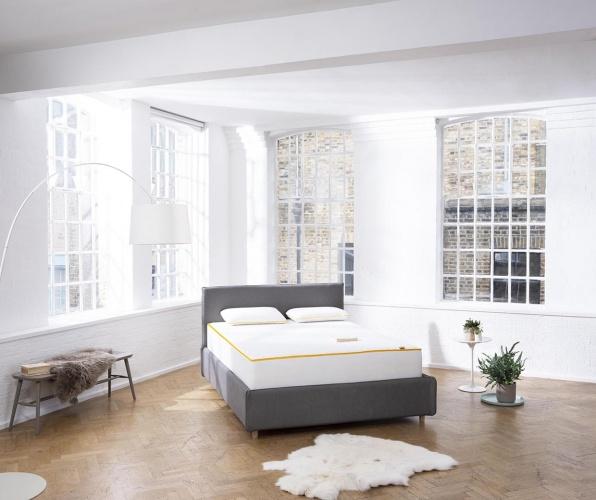 Eve-premium-mattress