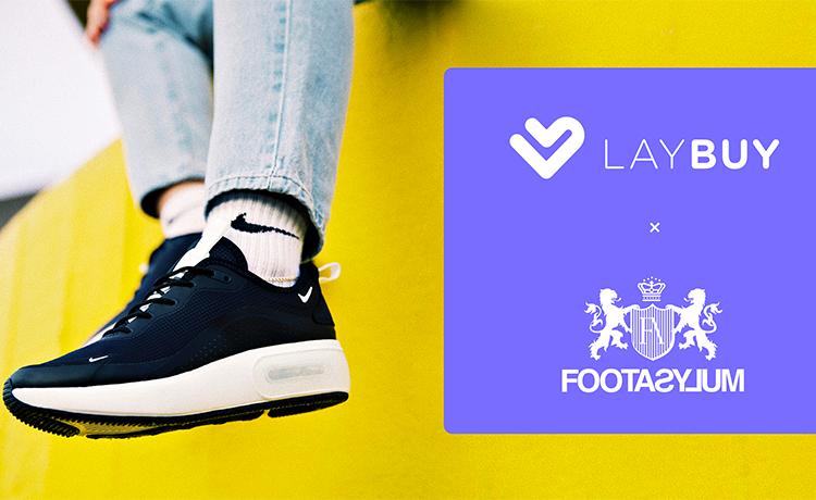 Laybuy-Footasylum
