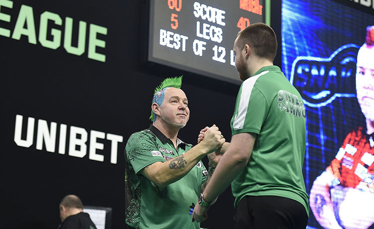 Unibet-Premier-League-Darts