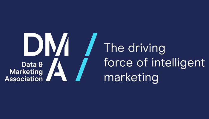 DMA rebrand