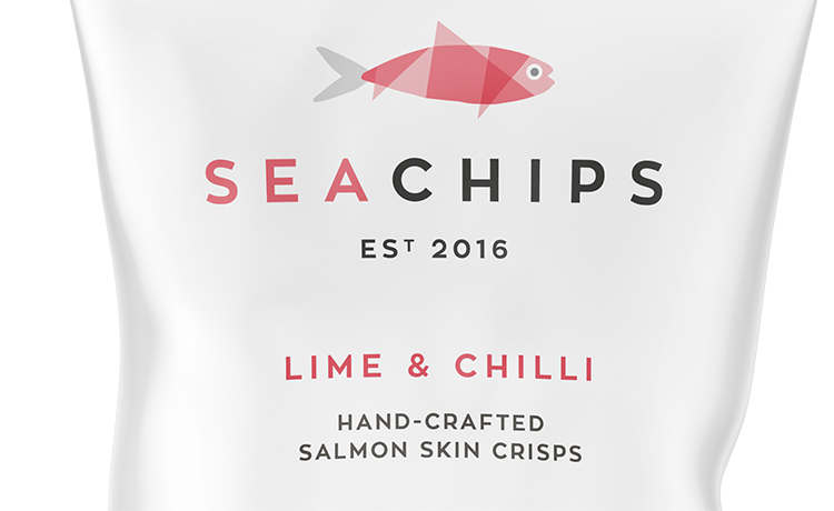 Sea Chips