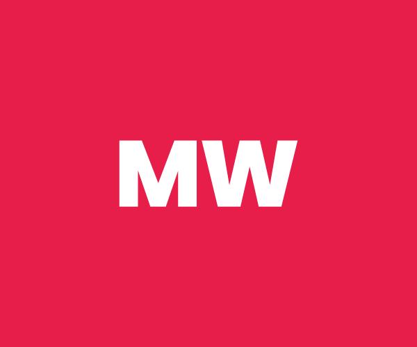 Marketing Week logo