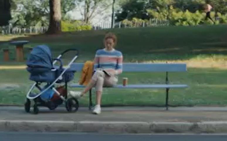 volkswagen ad banned for harmful gender stereotypes