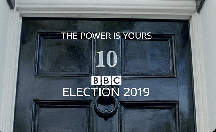 BBCNumber10