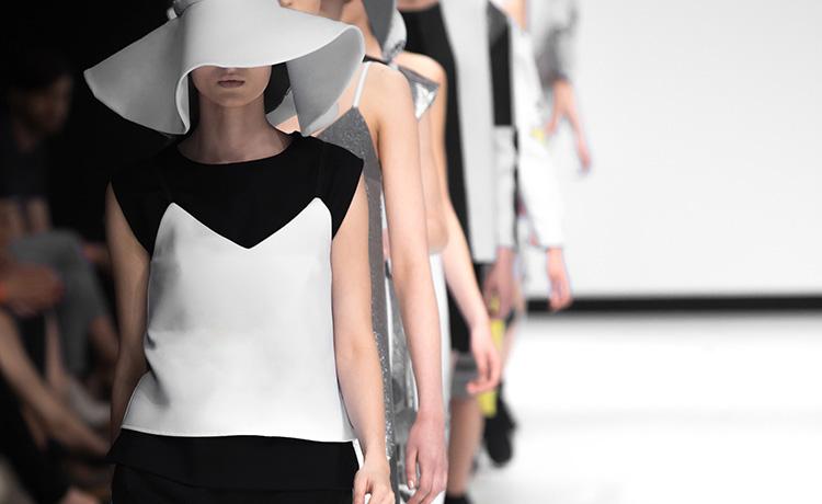 FashionOpinion