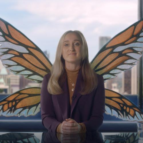 thinkbox ad campaign
