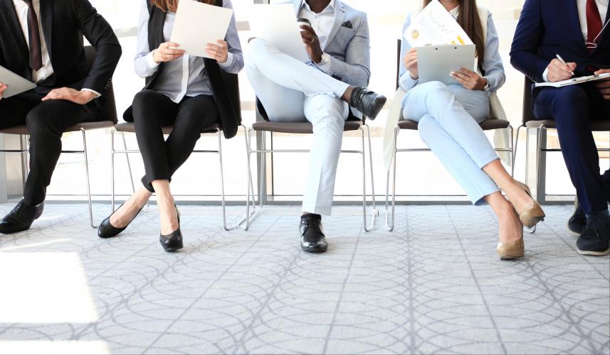 marketers job prospects