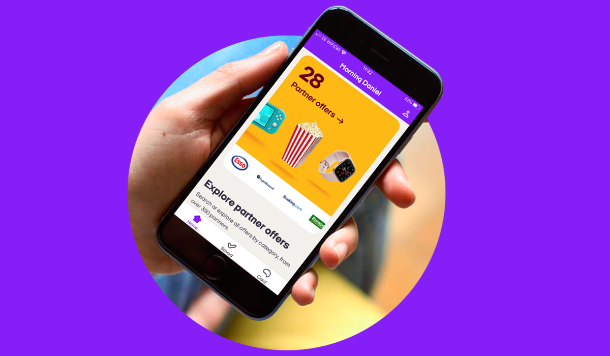Sainsbury S To Offer More Personalised Discounts With Nectar 360 Launch