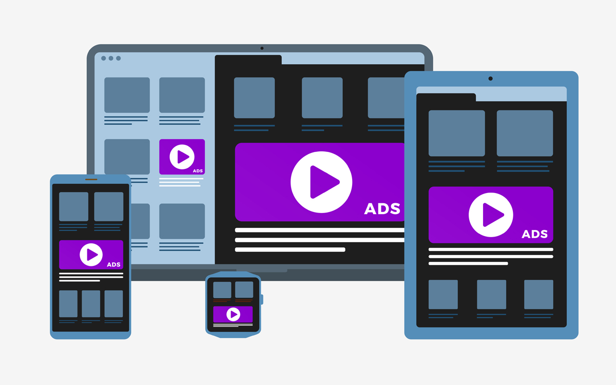 Brands lose 50% of the money they invest in programmatic ads