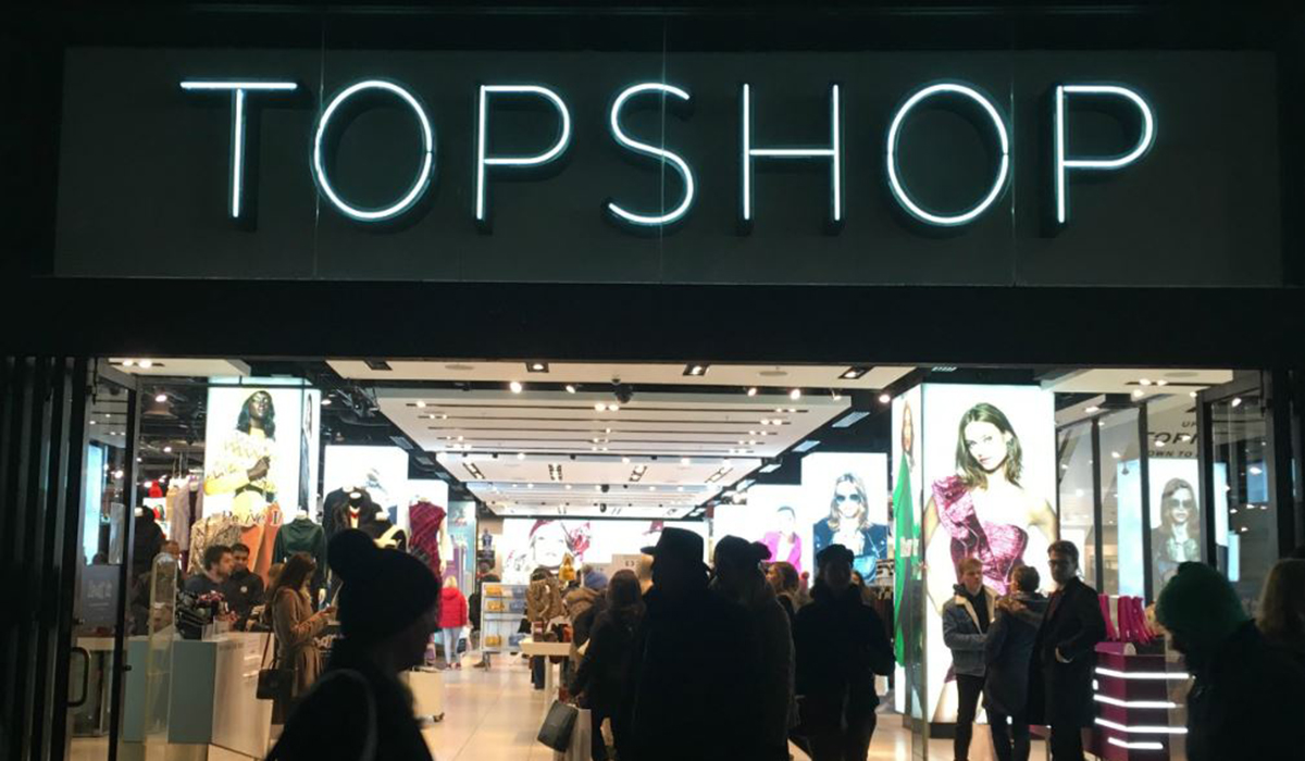 Topshop-Oxford-St