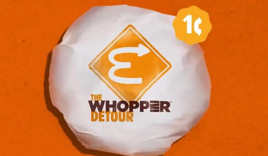 Burger-King-Whopper-Detour