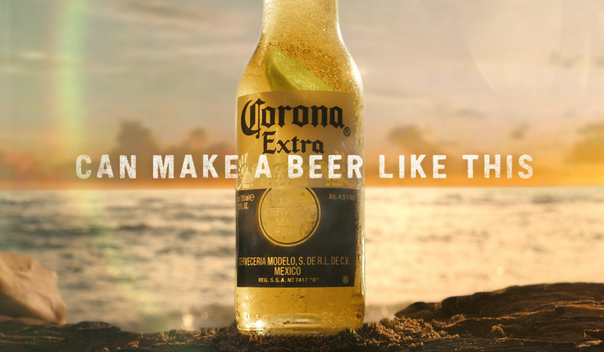 CMO tenure and Corona's 'do nothing' strategy: Your ...