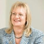 Helga Breen