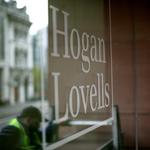 hogan lovells