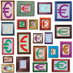 euro frames
