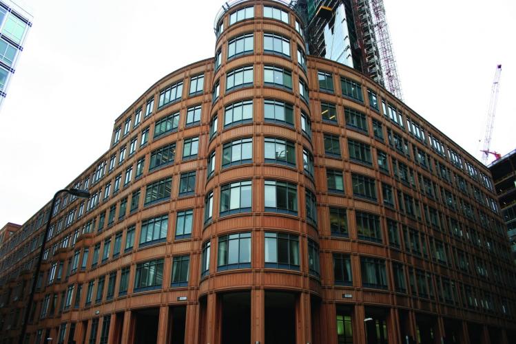 /s/j/y/Ashurst_Building_2007.jpg