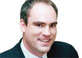 Nick Clayson index