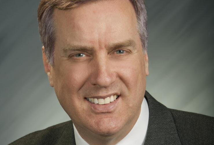 Robert Lewis