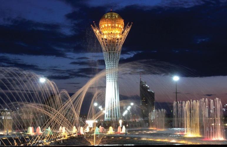 kazakhstan-astana