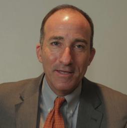 Paul Lippe