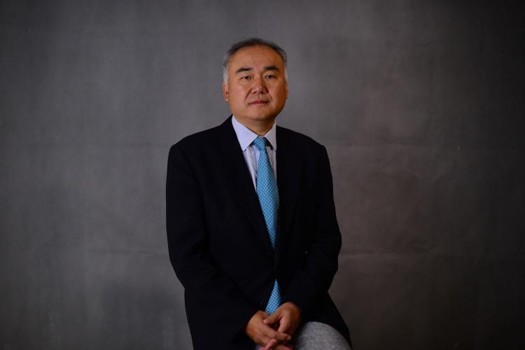 Xiao Wei