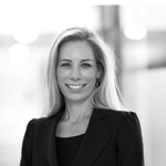 Spears: joins Volterra Fietta as counsel