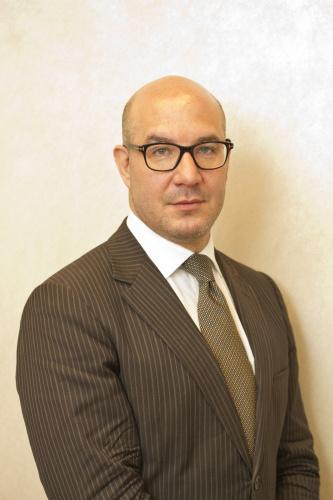 Daniel Winterfeldt