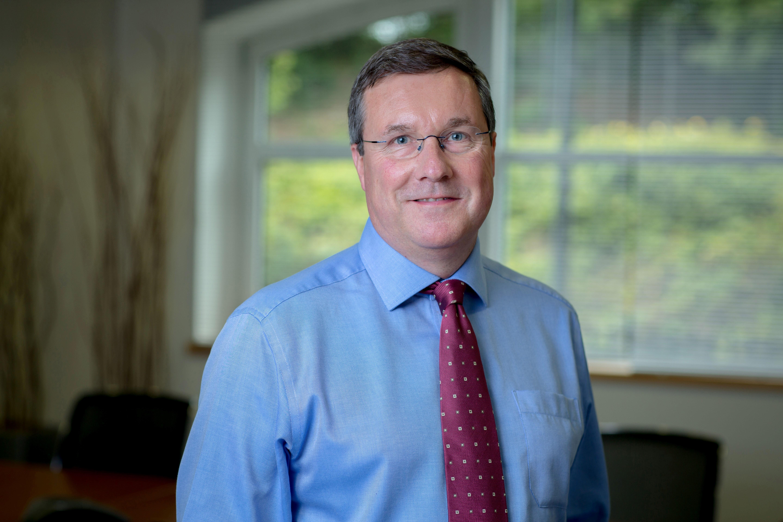 Duncan Weir