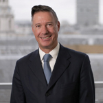 Witty: new head of tax at Gordon Dadds