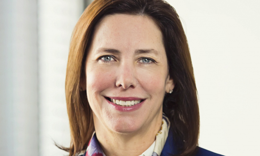 Carol Osborne