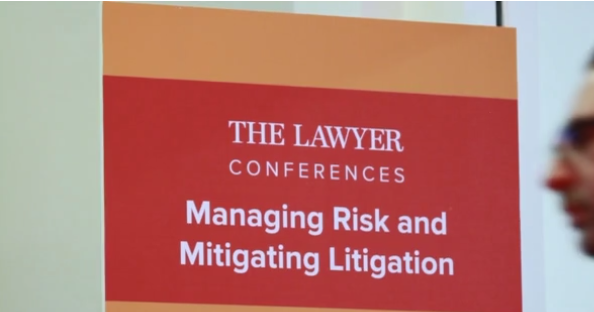 Managing Risk and Mitigating Litigation - The Lawyer