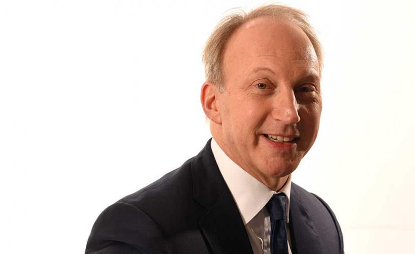 Gideon Moore Linklaters