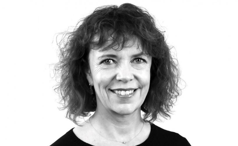 Linda Woolley