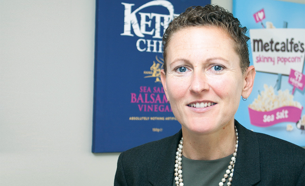 Kathy Atkinson, for follow manager new law firm article