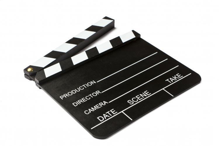 film, movie, cinema