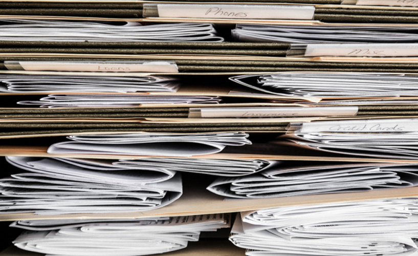 Filing_paperwork