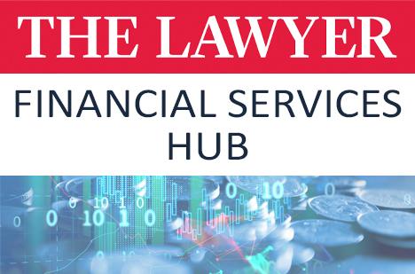 Inhouse Financial Services Hub logo